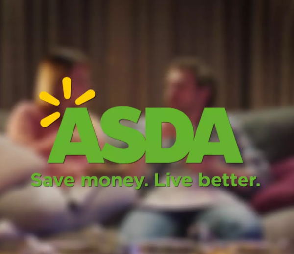 Back to Normal – Indian | ASDA
